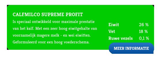 SUPREME_PROFIT